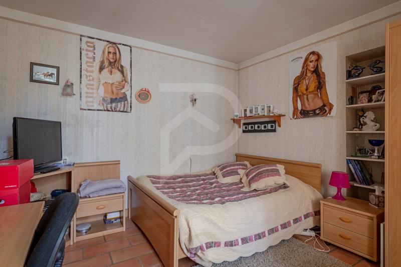 Vente de prestige maison / villa Pernes les fontaines 730000€ - Photo 12