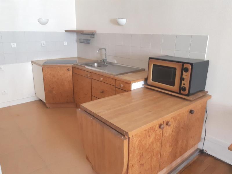 Location appartement Grenoble 450€ CC - Photo 3