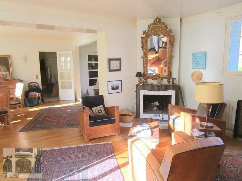 Vente maison / villa St germain en laye 765000€ - Photo 5