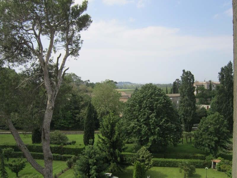 Location maison / villa Carcassonne 1200€ CC - Photo 2