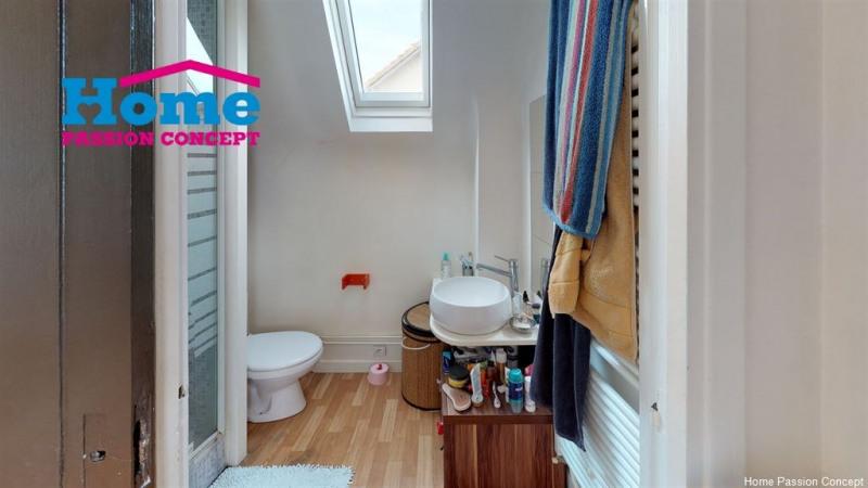 Vente maison / villa Sartrouville 629000€ - Photo 9