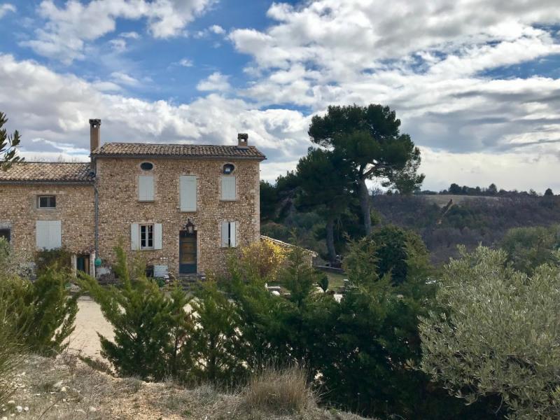 Vente de prestige maison / villa Riez 3490000€ - Photo 9