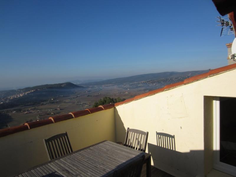 Location vacances appartement Le castellet 350€ - Photo 9