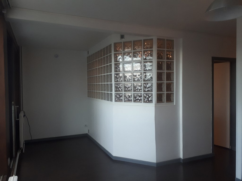 Rental apartment Annecy 690€ CC - Picture 2