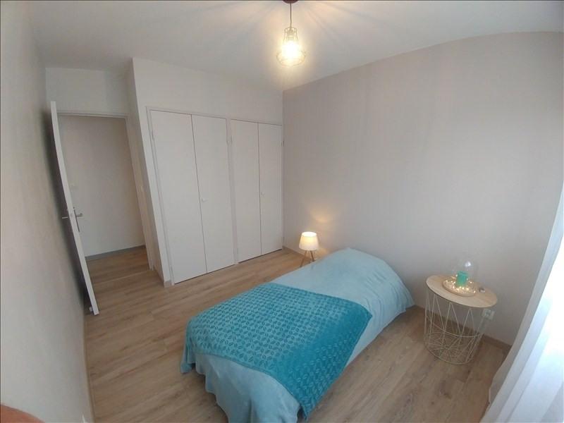 Vente appartement Domont 180000€ - Photo 7