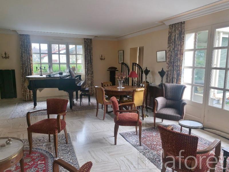 Sale house / villa Ruy 439900€ - Picture 12