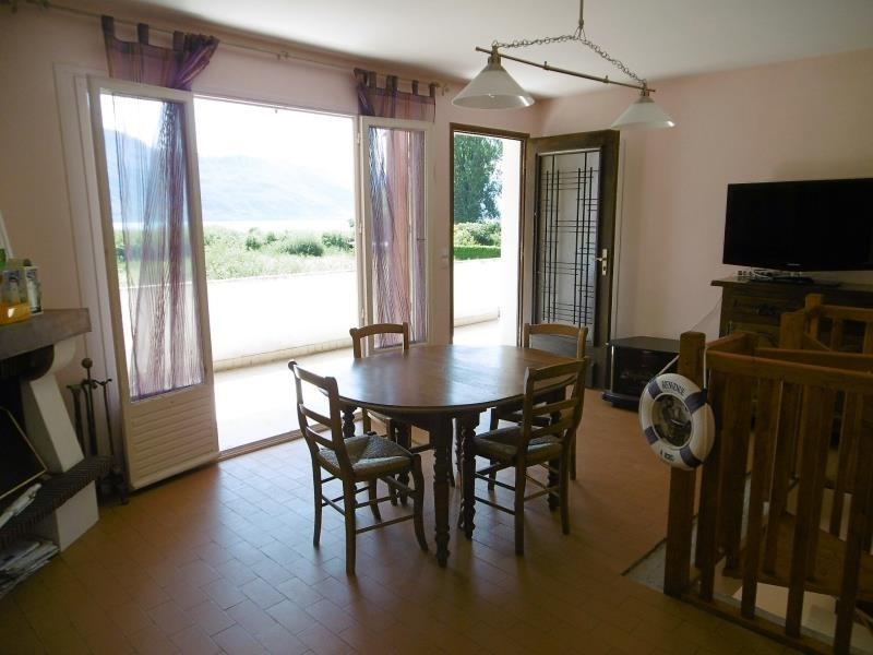 Venta  casa Conjux 230000€ - Fotografía 4