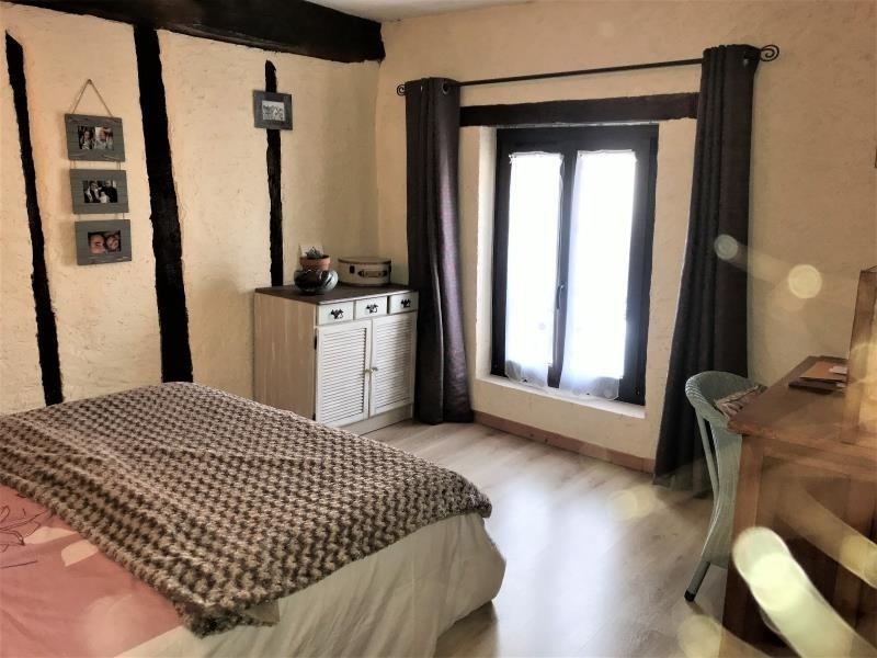 Sale house / villa La ferte sous jouarre 155000€ - Picture 4