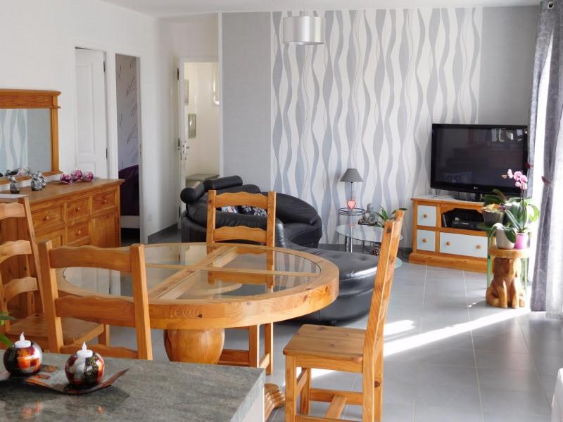 Vente maison / villa Bretteville sur laize 210900€ - Photo 2