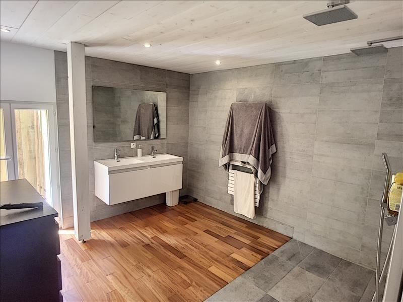 Vente de prestige maison / villa La teste de buch 574000€ - Photo 3