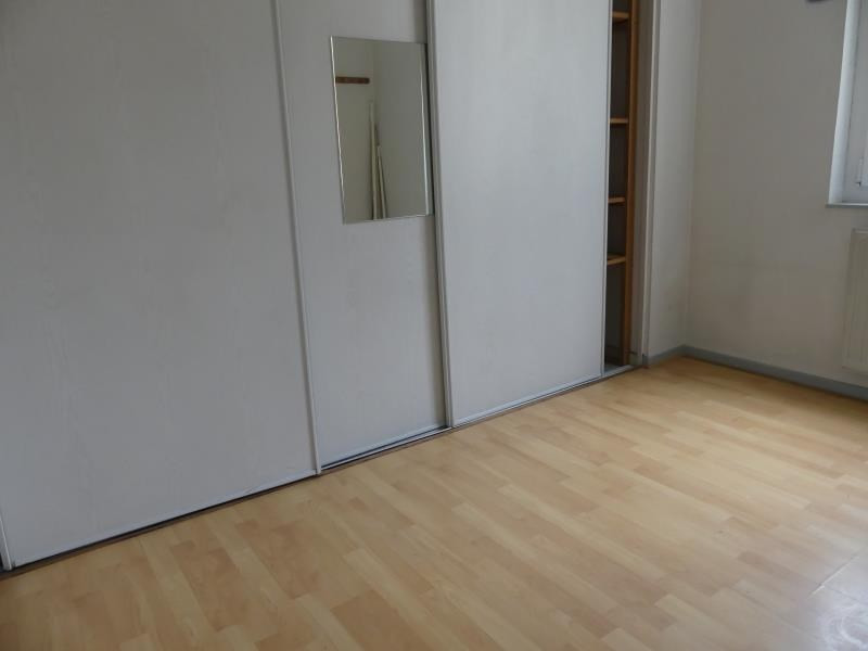 Rental apartment Vienne 655€ CC - Picture 3
