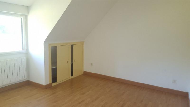 Location maison / villa Riec sur belon 845€ CC - Photo 5