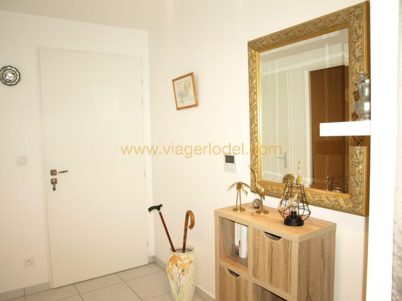 Producto de inversión  apartamento Lathuile 172000€ - Fotografía 2