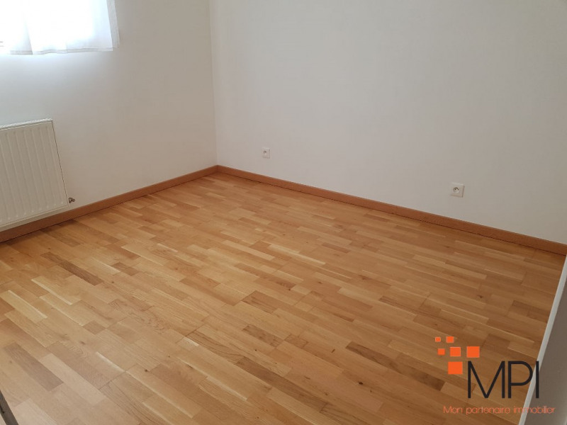 Location maison / villa Chavagne 950€ CC - Photo 6