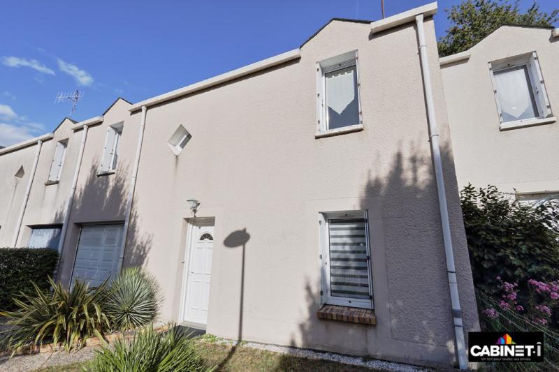 Vente maison / villa Orvault 326900€ - Photo 10