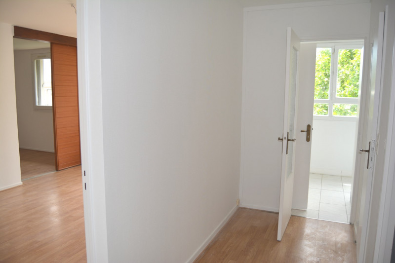 Sale apartment Le plessis-robinson 254 500€ - Picture 6
