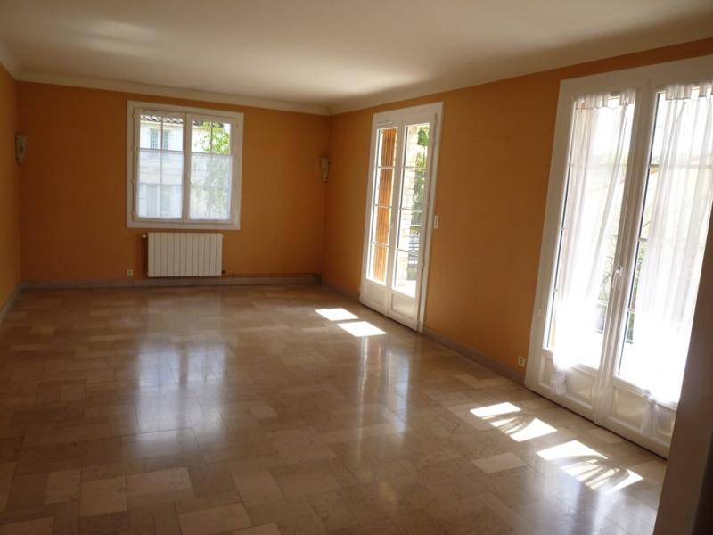 Vente maison / villa Cognac 190000€ - Photo 3
