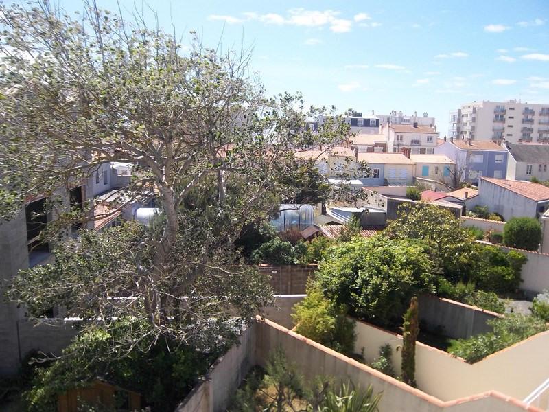 Sale apartment Les sables-d'olonne 512000€ - Picture 11