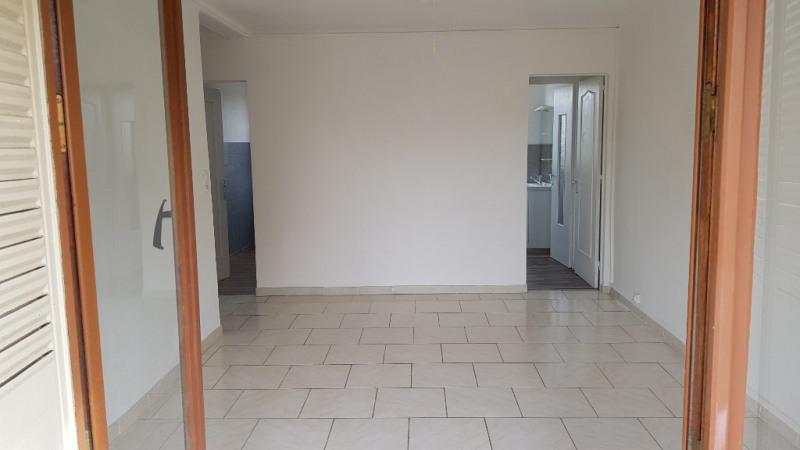Rental apartment Frejus 790€ CC - Picture 1