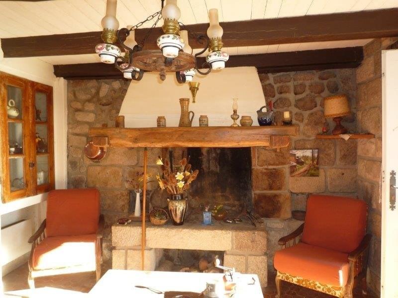 Sale house / villa Lapte 125000€ - Picture 4