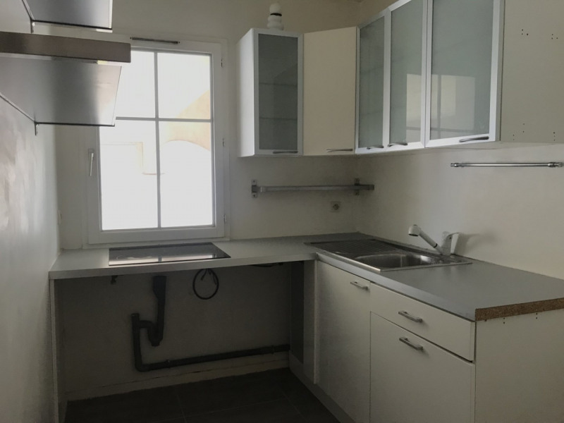 Locação apartamento Longpont-sur-orge 800€ CC - Fotografia 3
