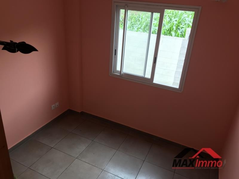 Vente maison / villa St joseph 363 850€ - Photo 5