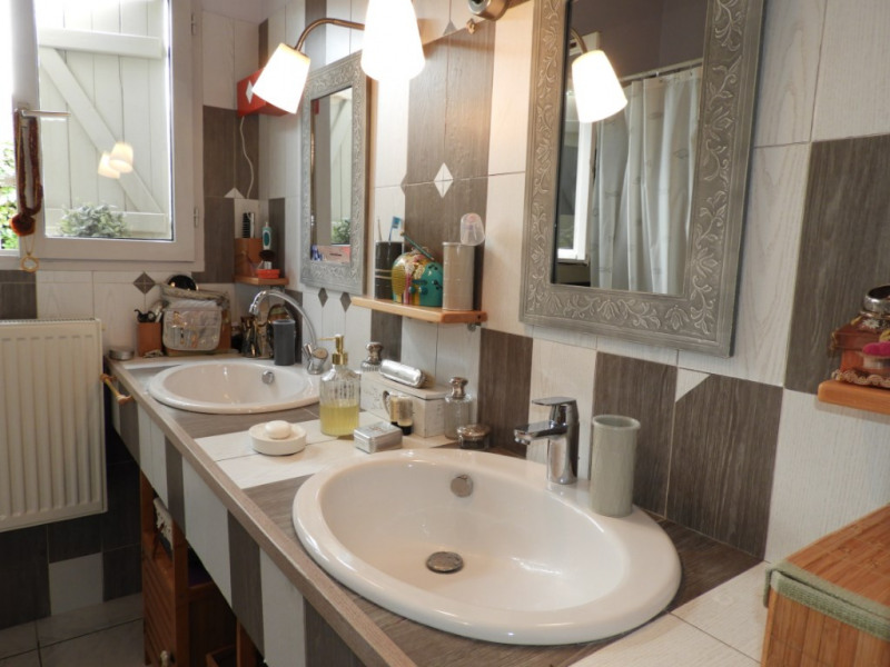 Vente maison / villa Vaux sur mer 336000€ - Photo 10