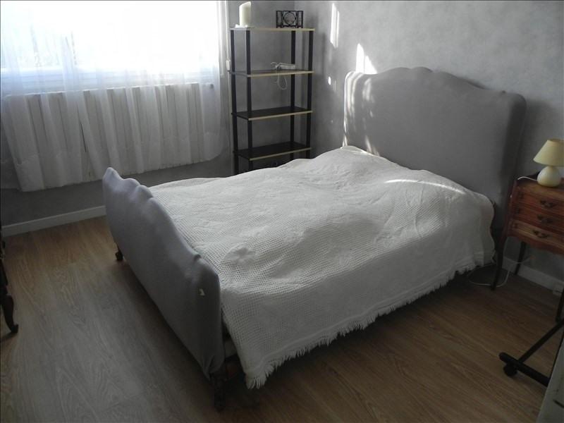 Sale house / villa Perros guirec 162360€ - Picture 4