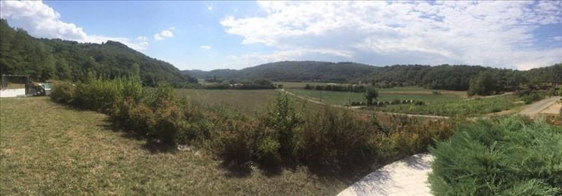 Vente maison / villa Charmes sur l herbasse 409000€ - Photo 7