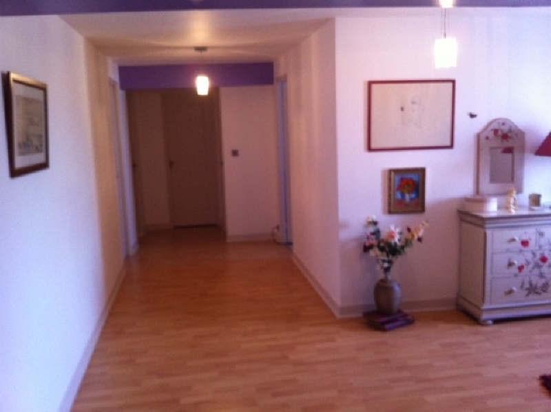 Vente maison / villa Rebourseaux 184000€ - Photo 7