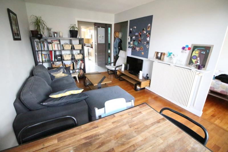 Sale apartment Grenoble 127000€ - Picture 4