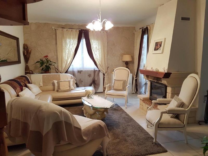 Vente maison / villa La seyne sur mer 547000€ - Photo 4