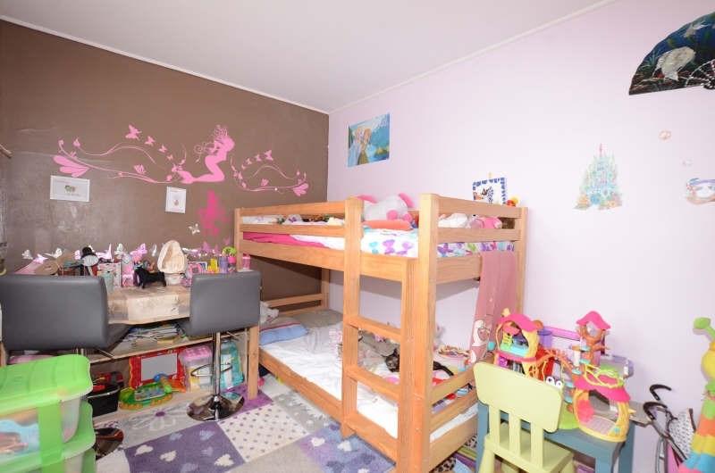 Revenda apartamento Bois d arcy 210000€ - Fotografia 8