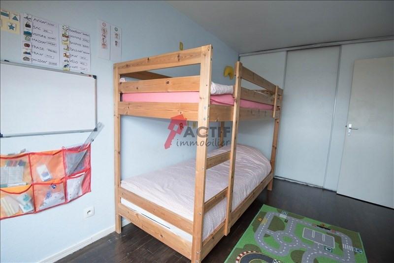 Sale apartment Courcouronnes 159000€ - Picture 6