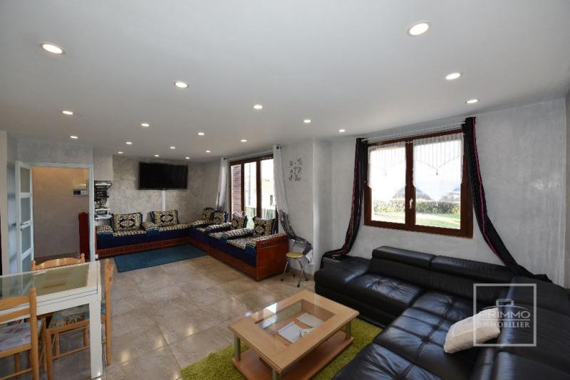 Vente maison / villa Lozanne 265000€ - Photo 9