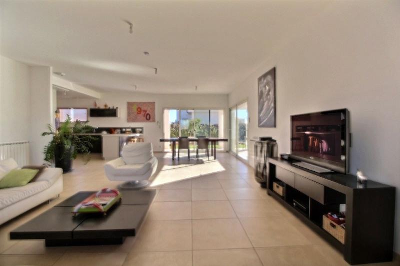 Location maison / villa Manduel 1400€ +CH - Photo 4