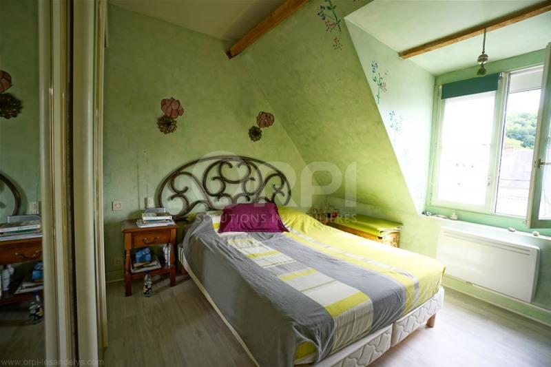 Sale apartment Les andelys 158000€ - Picture 7
