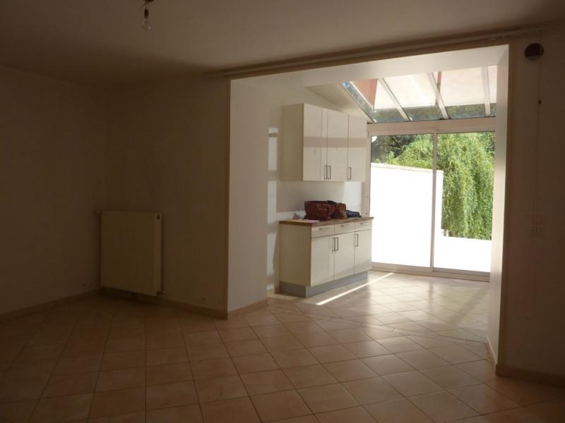 Vente maison / villa Gometz-le-châtel 570000€ - Photo 7
