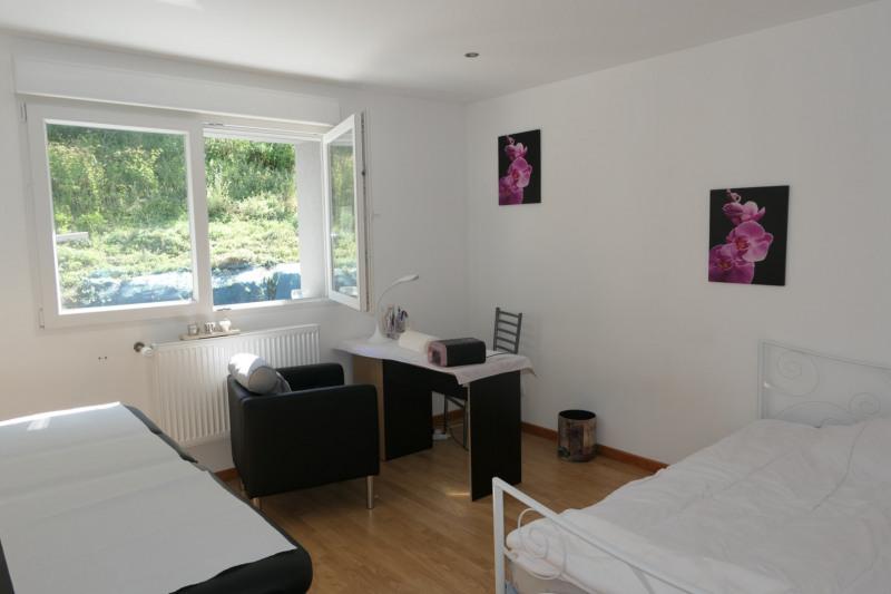 Sale house / villa Morez 365000€ - Picture 9