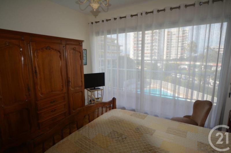 Продажa квартирa Antibes 375000€ - Фото 20