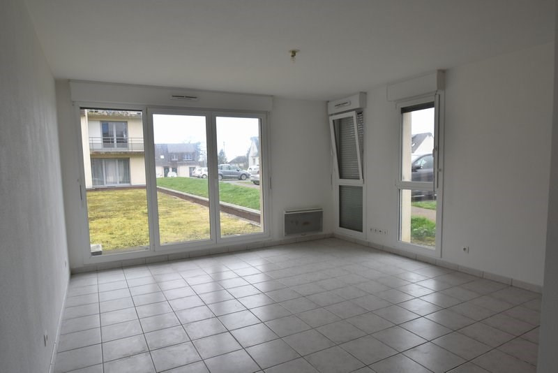 Sale apartment St lo 55 000€ - Picture 1
