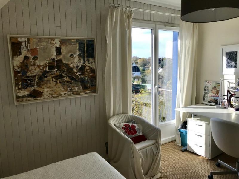 Revenda casa Verneuil sur seine 845000€ - Fotografia 16