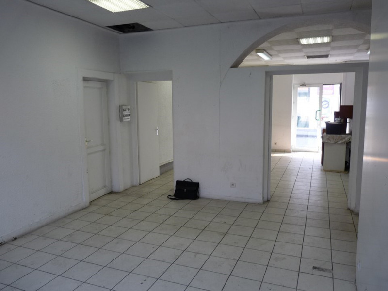 Vente divers Saint-etienne 40 000€ - Photo 3
