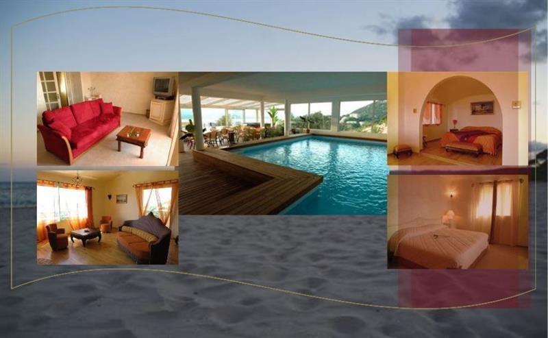 Vente de prestige maison / villa Porto-vecchio 19500000€ - Photo 10