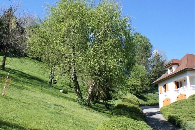 Vente de prestige maison / villa Moirans 700000€ - Photo 4