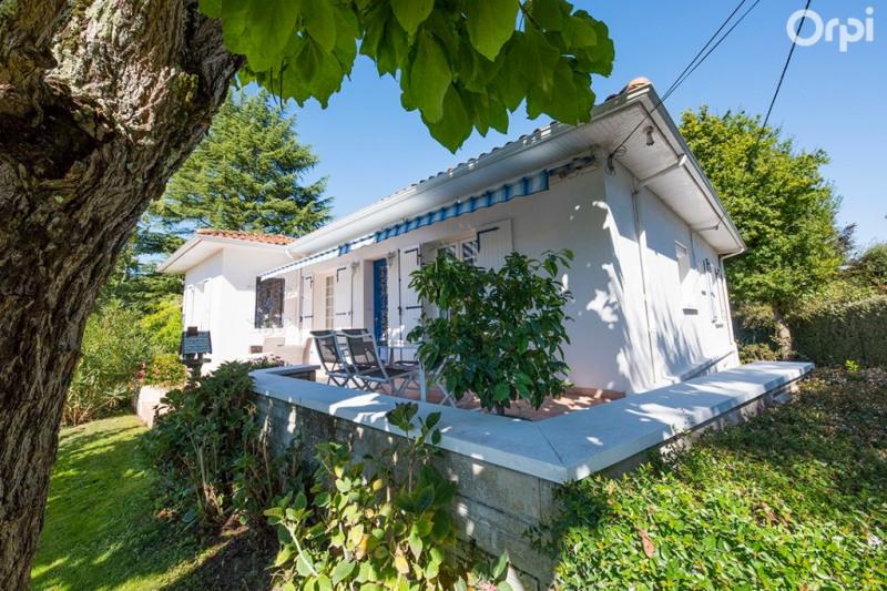 Vente maison / villa La tremblade 424900€ - Photo 9