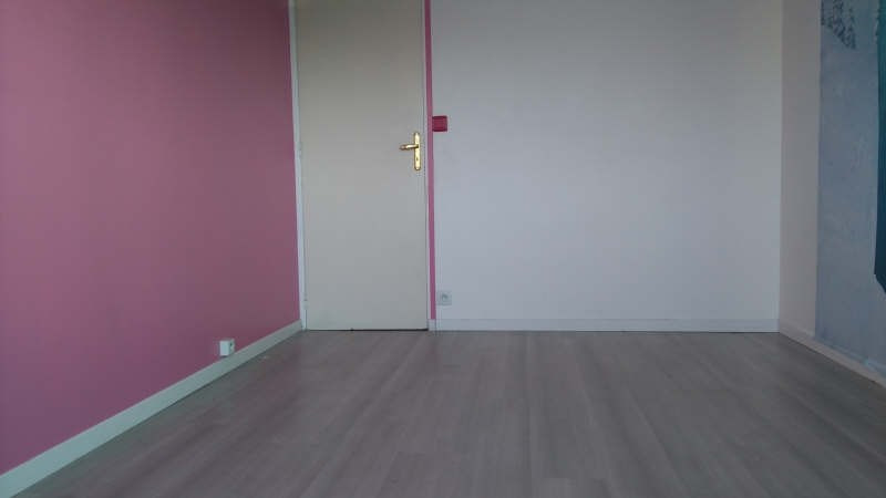Sale apartment Toulon 135 000€ - Picture 5