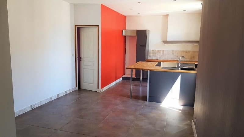 Vente appartement Montélimar 81000€ - Photo 4