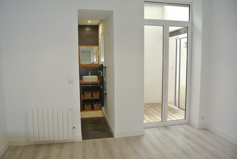 Vente appartement Bordeaux 599000€ - Photo 6