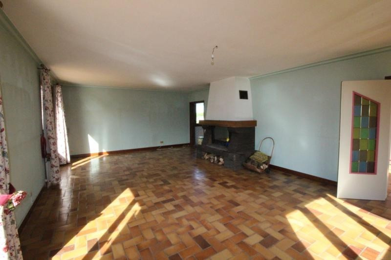 Vente maison / villa Abbeville 233000€ - Photo 2